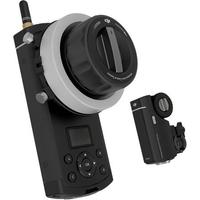 Kamera-Fernbedienungen
