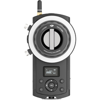 DJI CP.ZM.000238 Kamera-Fernbedienung (Schwarz)