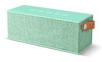 Fresh 'n Rebel Rockbox Brick Fabriq (Grün)