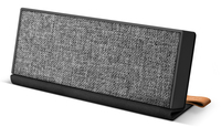 Fresh 'n Rebel Rockbox Fold Fabriq (Schwarz, Grau)