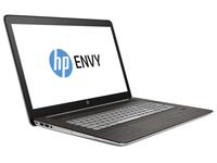 HP ENVY 17-n105ng (Silber)