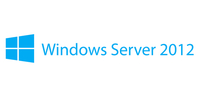 Lenovo Windows Server 2012 R2 Foundation ROK