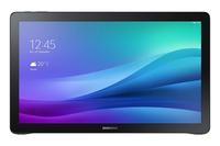 Samsung Galaxy View SM-T670 32GB Schwarz (Schwarz)