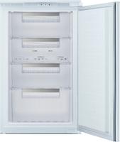 Siemens GI18DA30 Eingebaut 94l A++ Weiß Gefrierschrank/-truhe (Weiß)