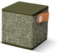 Fresh 'n Rebel Rockbox Cube Fabriq