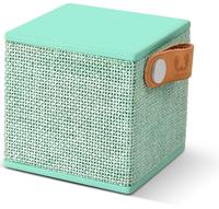 Fresh 'n Rebel Rockbox Cube Fabriq (Grün)