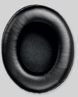 Shure HPAEC240 Ohrhörer und Zubehör (Schwarz)