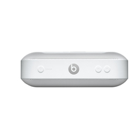 Apple   Beats Pill+ (Weiß)