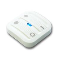 Fibaro NODECRC3601 Fernbedienung (Weiß)