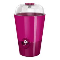 EMSA 515568 Pink Intelligenter Pflanztopf (Pink)