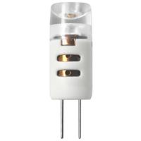 Müller-Licht 400042 1.2W G4 A+ warmweiß LED-Lampe
