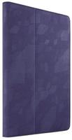 Case Logic Surefit Univ Folio Samsung Tab A/E/S (Indigo)