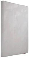 Case Logic Surefit Univ Folio Samsung Tab A/E/S (Grau, Weiß)