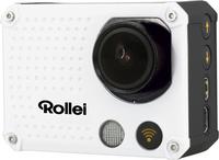 Rollei   Actioncam 420 (Weiß)