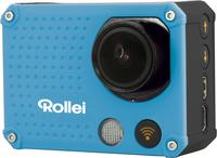 Rollei   Actioncam 420 (Blau)