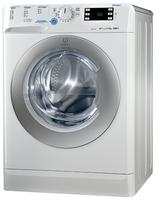 Indesit XWE 91483X WSSS EU Freestanding 9kg 1400RPM A+++ Weiß Front-load Waschmaschine (Weiß)