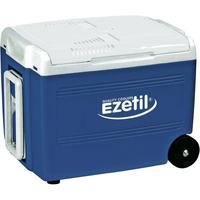 EZetil E40 M 37l (Blau, Weiß)