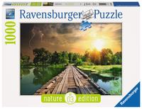 Ravensburger Mystisches Licht