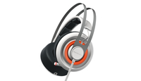 Steelseries Siberia 650 (Weiß)