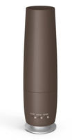 Stadler Form Lea + Refresh Duftflasche Bronze Duftölverteiler (Bronze)