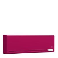 EMSA SMART (Pink)