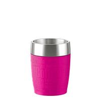 EMSA TRAVEL CUP Pink Tasse & Becher (Pink)
