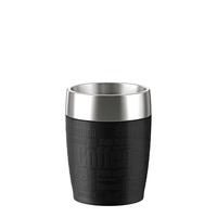 EMSA TRAVEL CUP (Schwarz)