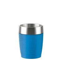 EMSA TRAVEL CUP (Blau)