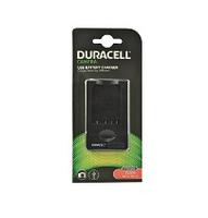 Duracell DRC5801 Innenraum Schwarz Ladegerät für Mobilgeräte (Schwarz)