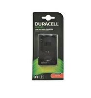 Duracell DRC5810 Innenraum Schwarz Ladegerät für Mobilgeräte (Schwarz)