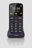Beafon SL340 2.3