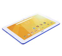 Acer Iconia B3-A20 16GB Blau, Weiß (Blau, Weiß)