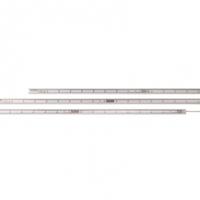Innr ST 110 Innen/Außen 10lamps 2500mm (Weiß)