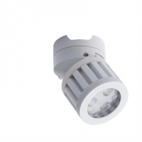 Innr SL 110 M 6W Weiß Innenraum Surfaced spot Lichtspot (Weiß)