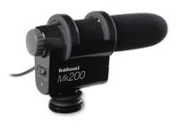 Hahnel MK200 (Schwarz)