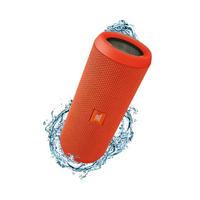 JBL Flip3 (Orange)