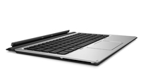 HP Elite x2 1012 G1 Advanced Keyboard (Grau)