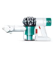 Dyson V6 Mattress (Grün, Weiß)