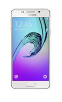 Samsung Galaxy A3 (2016) SM-A310F 16GB 4G Weiß (Weiß)