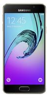Samsung Galaxy A3 (2016) SM-A310F 16GB 4G Gold (Gold)