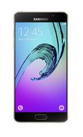 Samsung Galaxy A5 (2016) SM-A510F 16GB 4G Gold (Gold)
