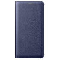 Samsung EF-WA310PBEGWW Handy-Schutzhülle (Blau)