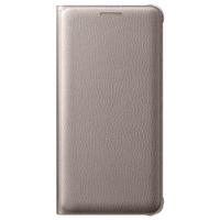 Samsung EF-WA310PFEGWW Handy-Schutzhülle (Gold)