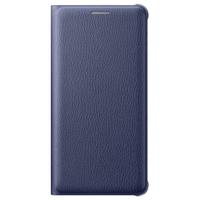 Samsung EF-WA510PBEGWW Handy-Schutzhülle (Blau)