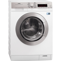 AEG L87695NWD (Weiß)