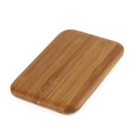Maxfield Wireless Charging Single Pad M1 Holz (Holz)