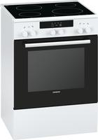 Siemens   HA422210 Küchenherd & Kocher (Weiß)