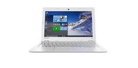 Lenovo IdeaPad 100S 11 (Weiß)