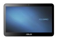 ASUS A A4110-BD033X (Schwarz)