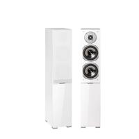 Quadral ARGENTUM 550 100W Weiß (Weiß)
